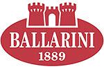 Ballarini - výrobky a produkty