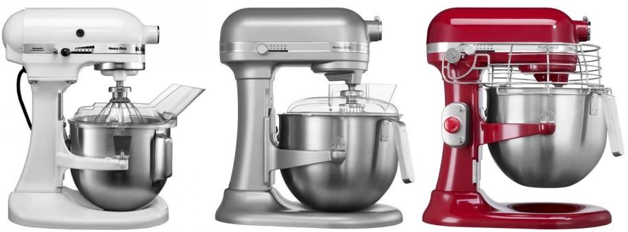 1bcd83e6e Jak vybrat kuchyňský robot KitchenAid   homeware.cz