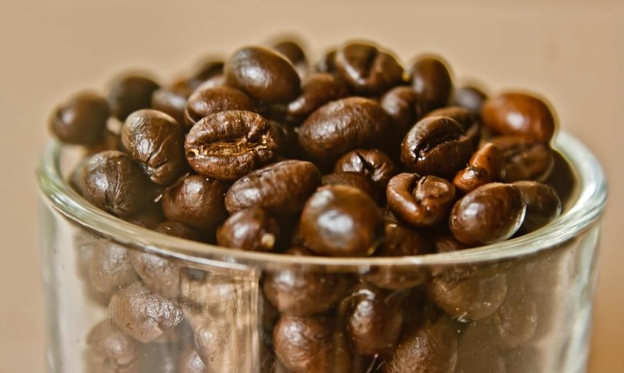 metody přípravy kávy
