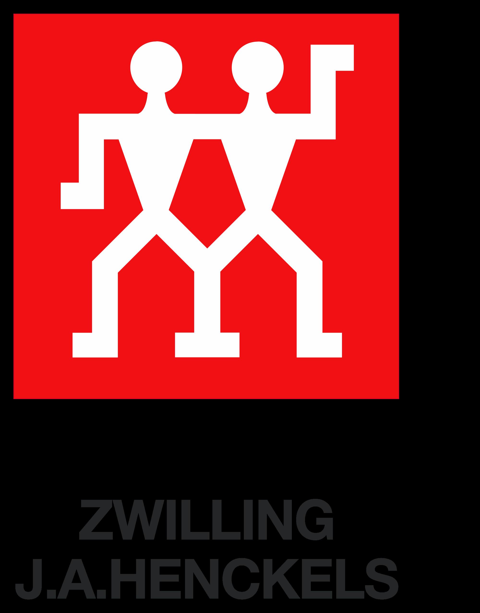 zwilling j. a . henckels