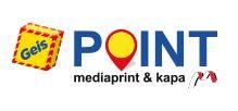 geis point logo