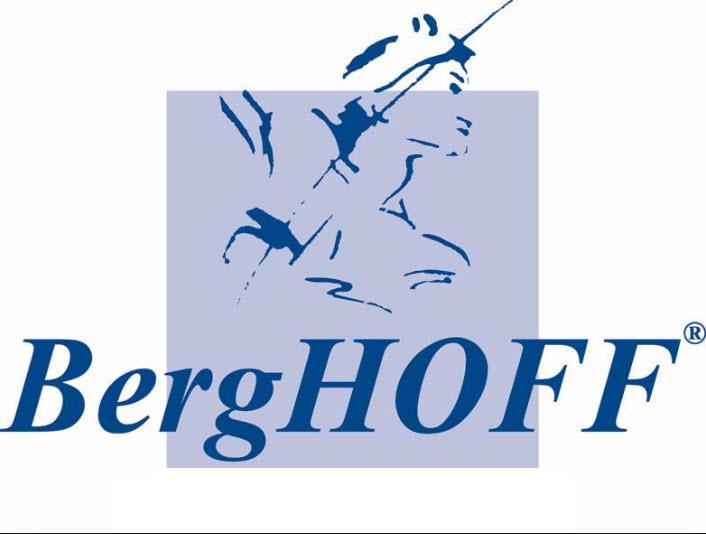 BergHoff historie a produkty