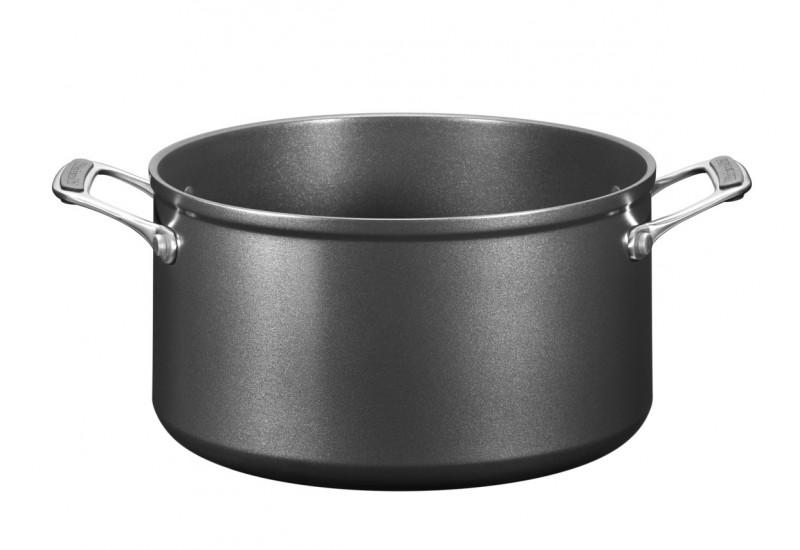 výhody a nevýhody hliníkového nádobí