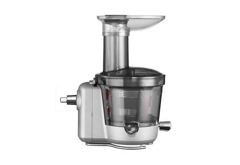 odšťavňovač k robotu kitchenaid