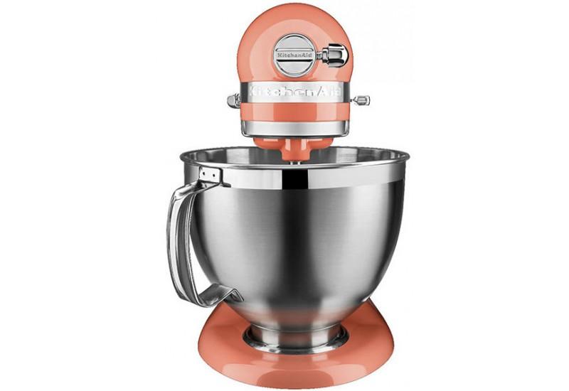 kuchyňský robot KitchenAid Artisan 5KSM185PSEPH
