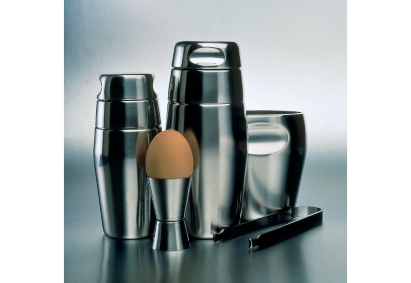 Shaker 870, Alessi