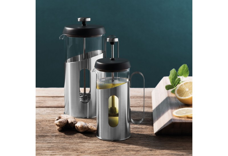 BergHOFF french press kávovar Essentials 800 ml