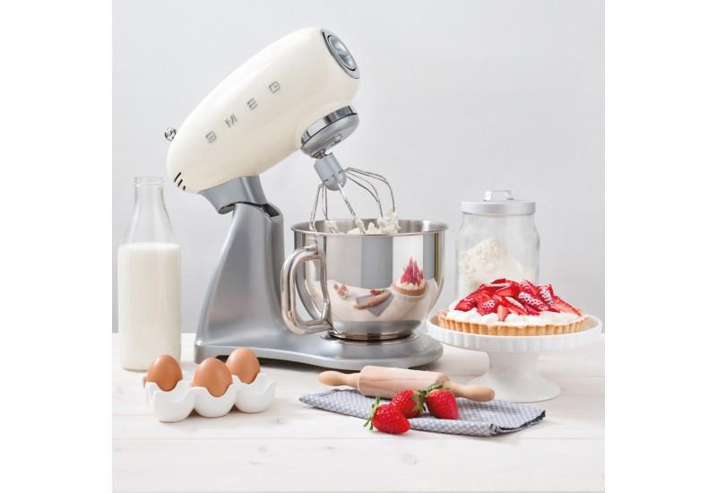 kuchyňský robot Smeg