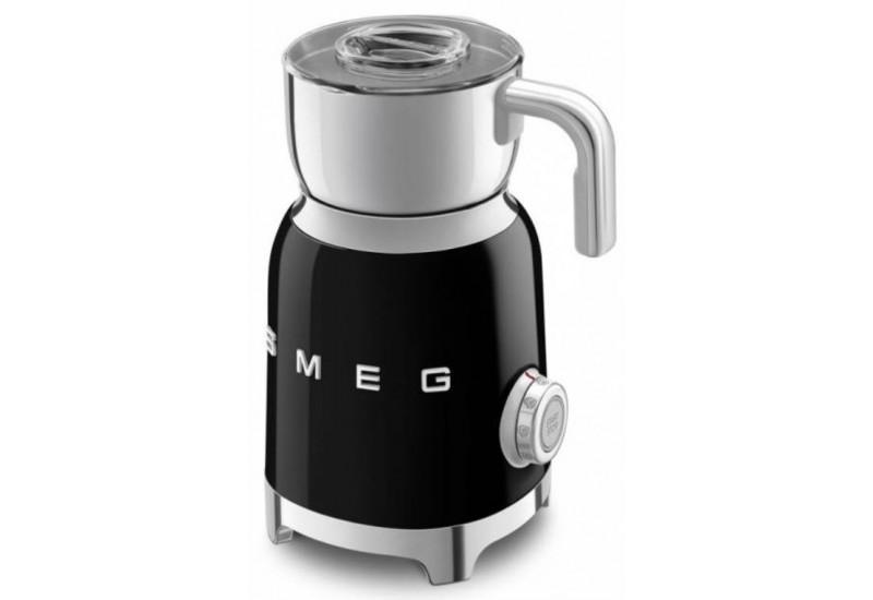 napěňovač mléka SMEG MFF01