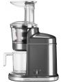 Nízkootáčkový odšťavňovač KitchenAid Artisan 5KVJ0111