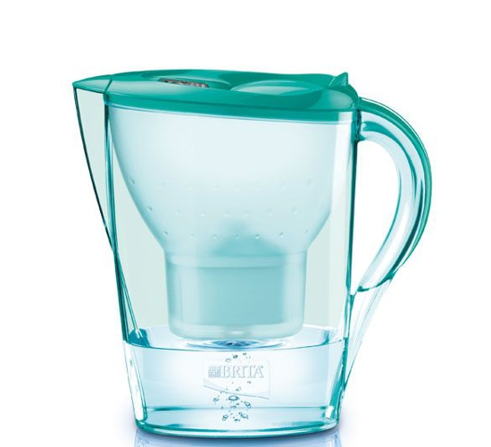 BRITA Marella Cool mint green