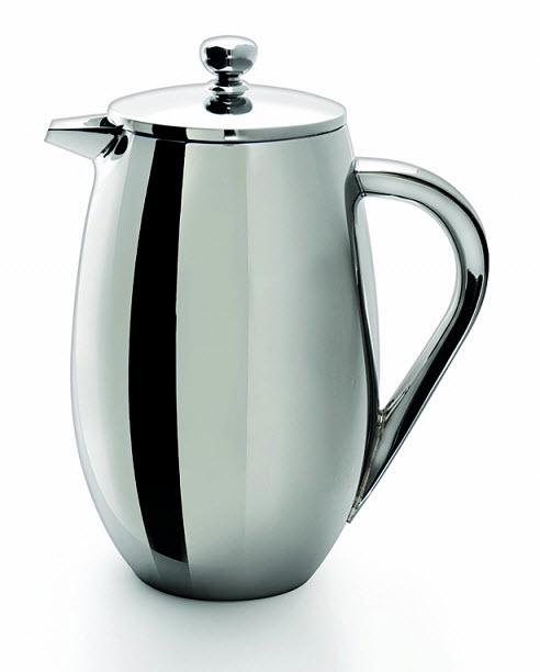 BergHOFF Nerezový zapařovač na kávu nebo čaj 1106900 0,36 l