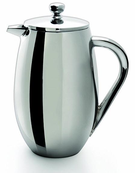 BergHOFF Nerezový zapařovač na kávu nebo čaj 1106901 0,75 l
