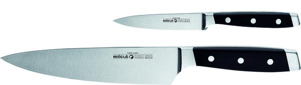 Felix kuchyňských nožů Sada 2ks