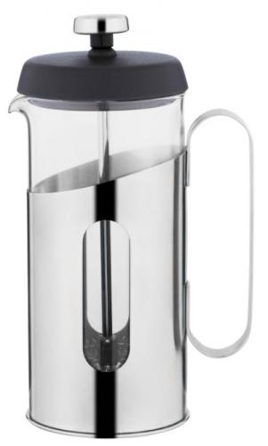 KONVICE NA ČAJ A KÁVU BergHOFF french press kávovar Essentials 350 ml
