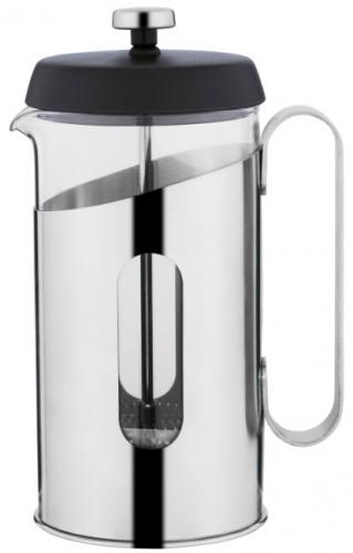 KONVICE NA ČAJ A KÁVU BergHOFF french press kávovar Essentials 600 ml