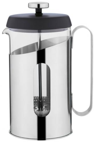 KONVICE NA ČAJ A KÁVU BergHOFF french press kávovar Essentials 800 ml