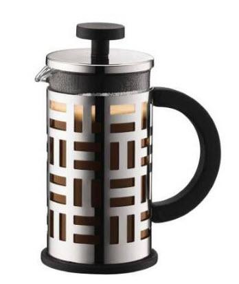 BODUM french press Eileen 0,35 l