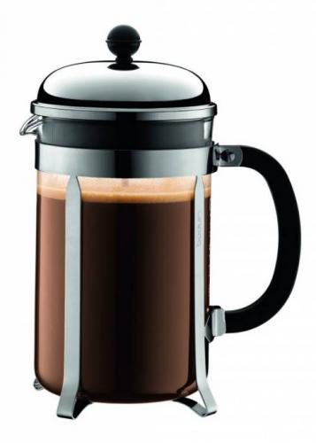 BODUM french press Chambord 1,5 l