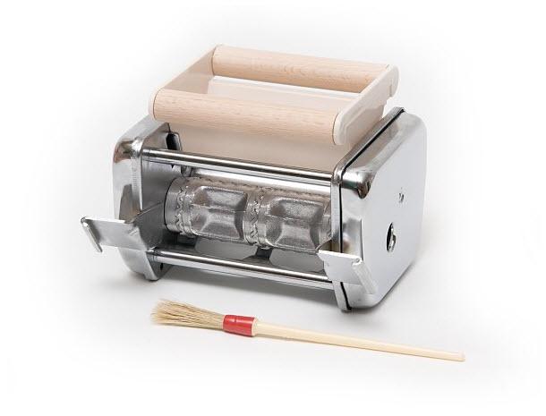 Imperia - nástavec na strojek na těstoviny – ravioli 5x5cm
