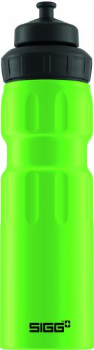 Lahev SIGG WMB Sports Green Touch 0,75 l