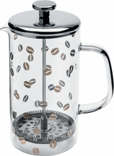 French Press Mame, Alessi