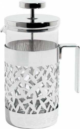 French Press French press Cactus!, Alessi