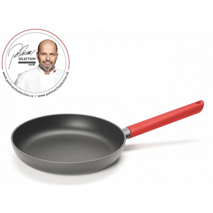 WOLL PS Just Cook pánev, 24 cm
