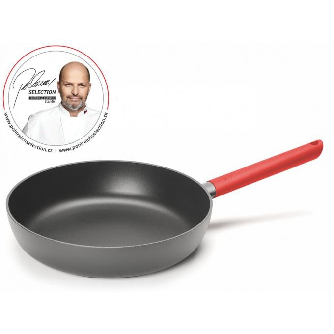 WOLL PS Just Cook pánev, 28 cm