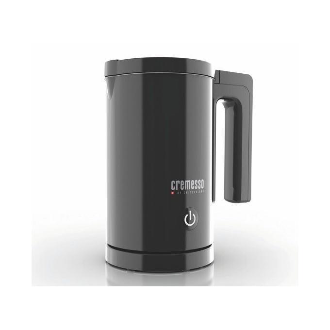 Cremesso napěňovač mléka LM-600
