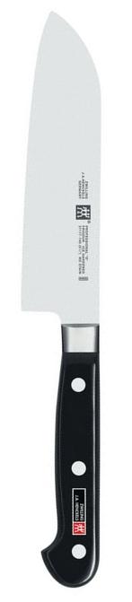 "Zwilling Nůž Professional""S"" Santoku 14cm"