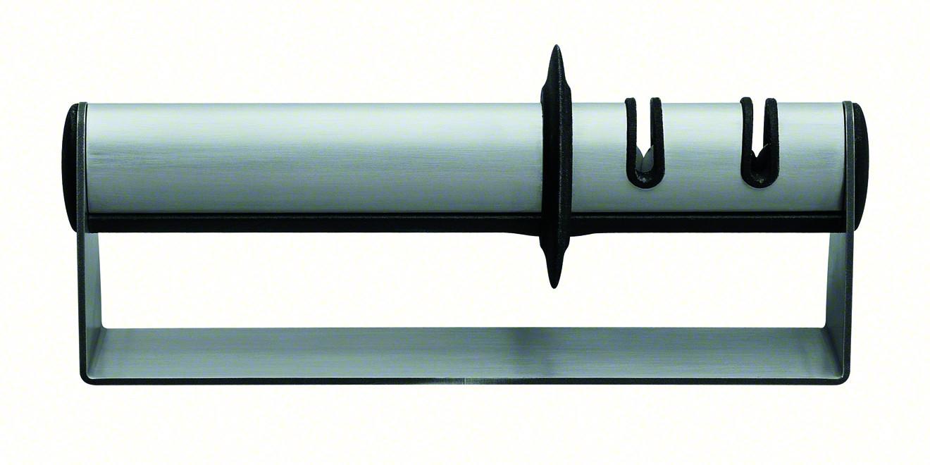 Brousek na nože TWINSHARP Select, ZWILLING
