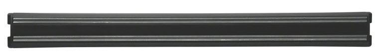 Zwilling magnetická lišta 45 cm černá