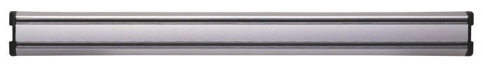 Zwilling magnetická lišta 45 cm aluminium
