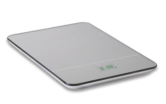 Elektronická kuchyňská váha BergHOFF Neo