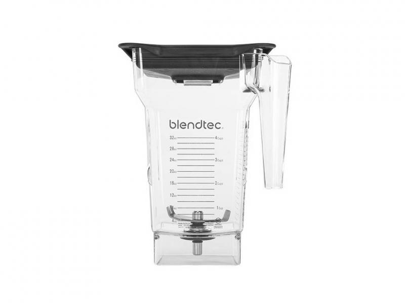 Blendtec nádoba FourSide