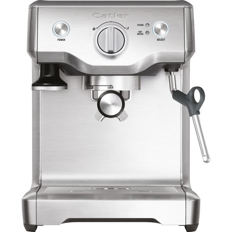 Espresso Catler ES 4050