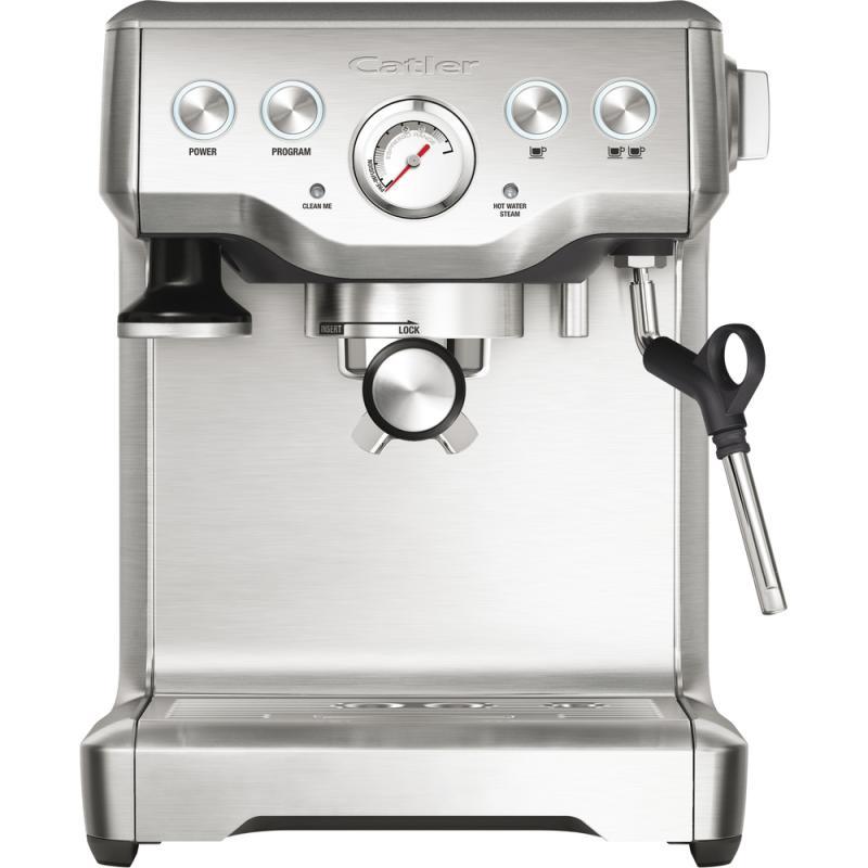 Espresso Catler ES 8011 SE