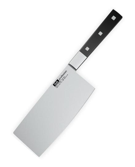 Nůž Chin – 18 cm Solingen – Profession Fissler