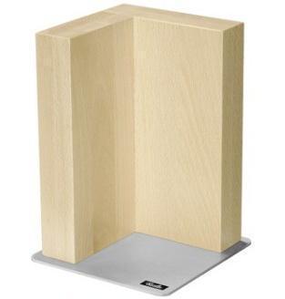 Blok na nože - magnetický Fissler