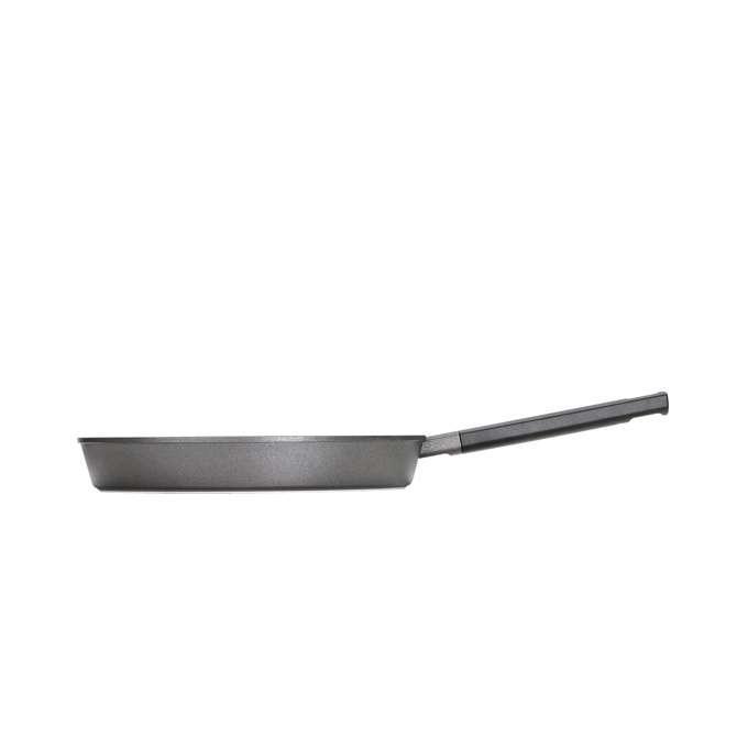 Logic Line induční titanová pánev, 32 cm