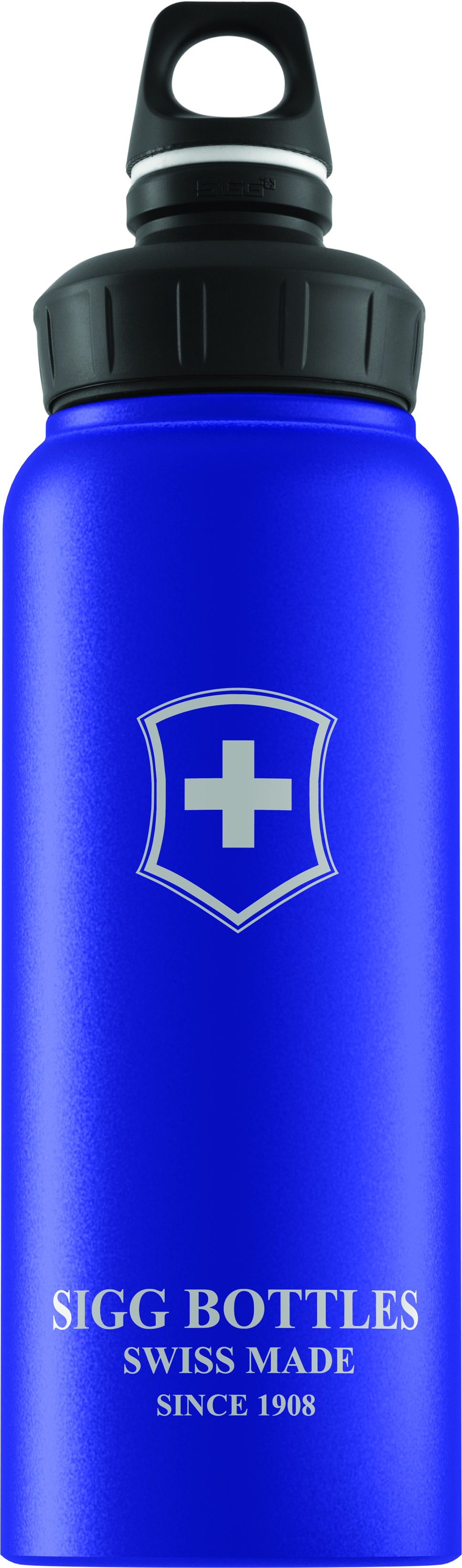 SIGG Swiss Emblem 1000 ml