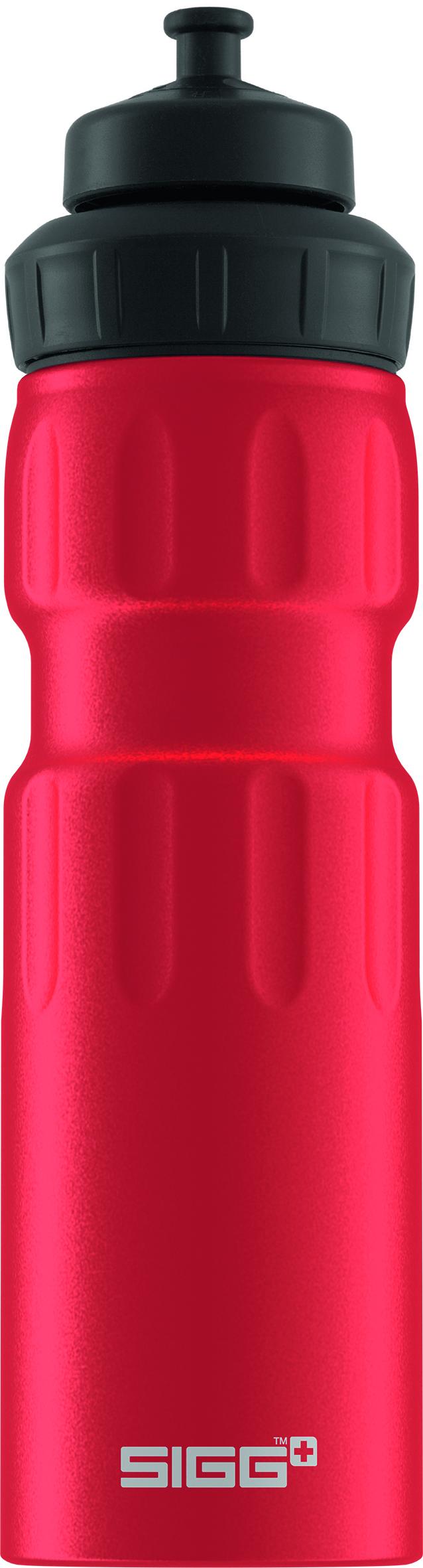 Sigg WMB Sports 750 ml