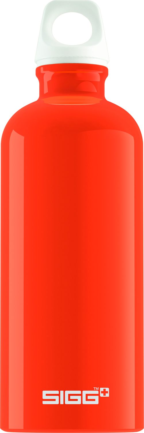 Sigg Fabulous 600 ml