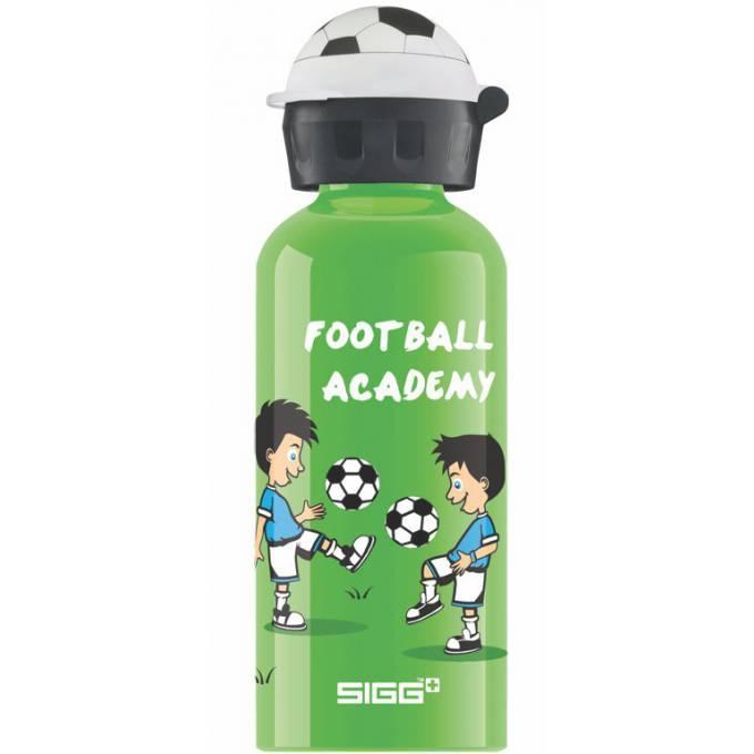Lahev SIGG Football Academy 0,4 l