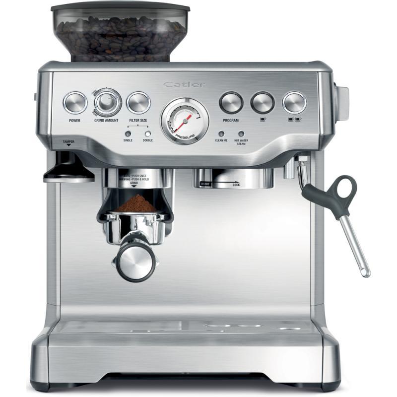 Catler ES 8013 espresso kávovar
