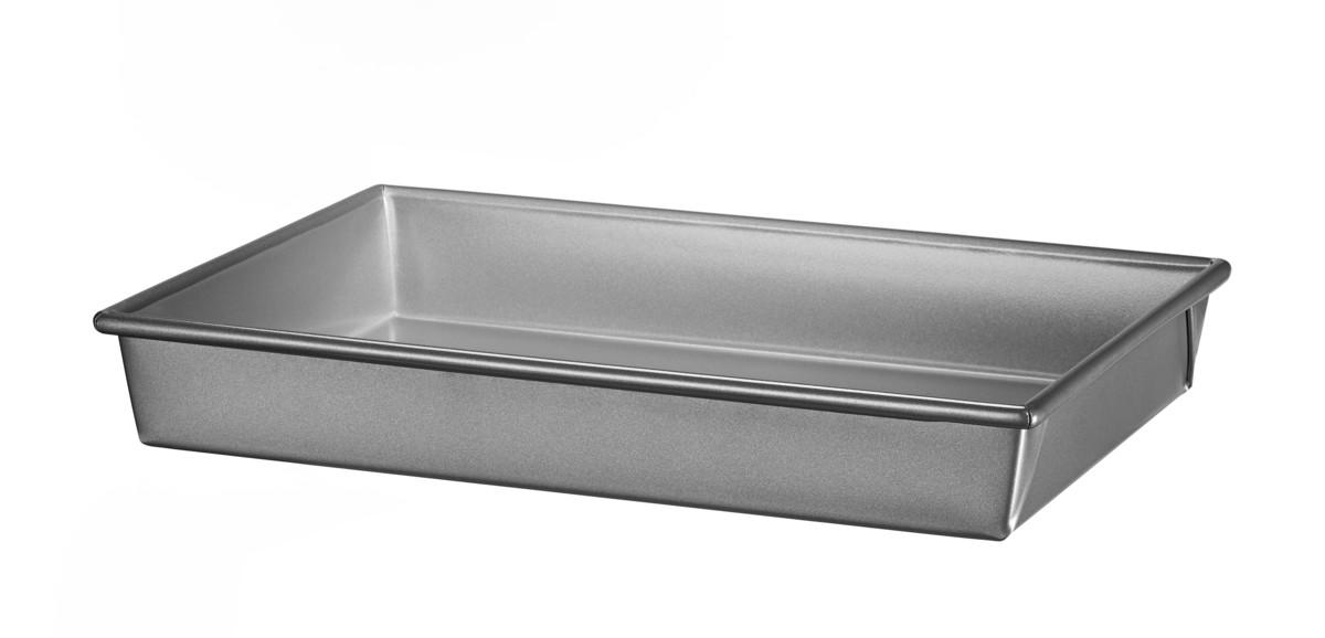 KitchenAid forma pečící - 23*33*5cm