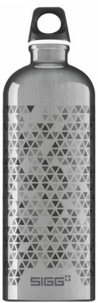 Lahev SIGG Small Triangles 1,0 l