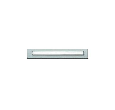 Berndorf - Profi-Line magnetická lišta na nože 45 cm