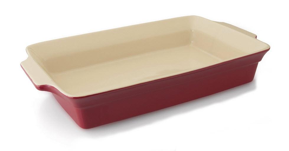 kameninové nádobí